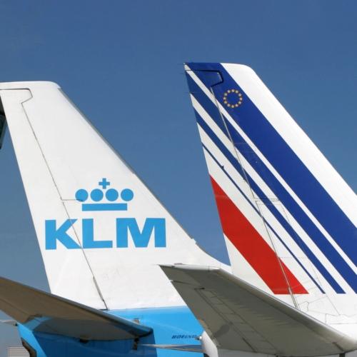 0daeb0b60926 Air France – KLM, Delta Air Lines és Alitalia – a legnagyobb transzatlanti  vállalati szövetség