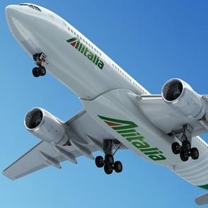 57f2825988ff Az olasz légitársaság a nyári szezonban még kedvezőbb menetrenddel jár a  magyar utazók kedvében.