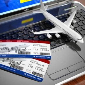 d81d72bea509 Vista repülőjegy - Repülőjegy foglalás online feltételek