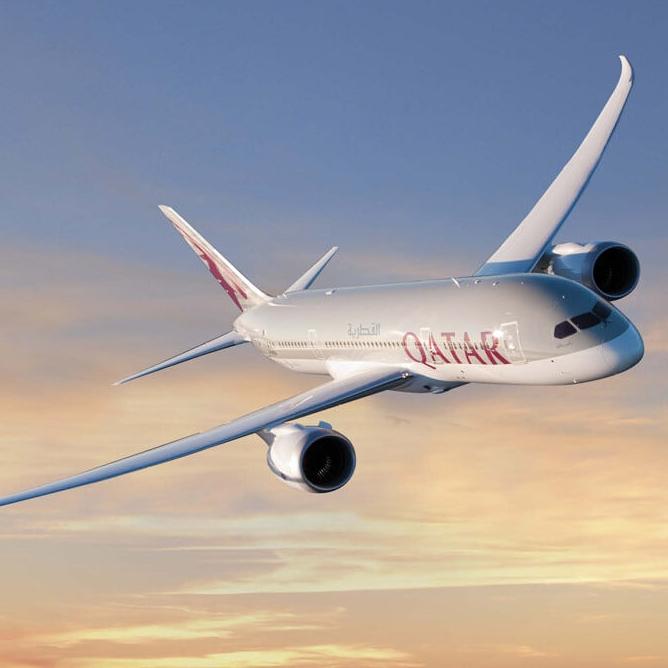 798bf27a185b Langkawi repülőjegy 159 700Ft, Phuket repülőjegy 163 400Ft, Maldív  repülőjegy 176 100Ft,Seychelle-sz.repjegy 188 400Ft, Bali 196 500Ft!