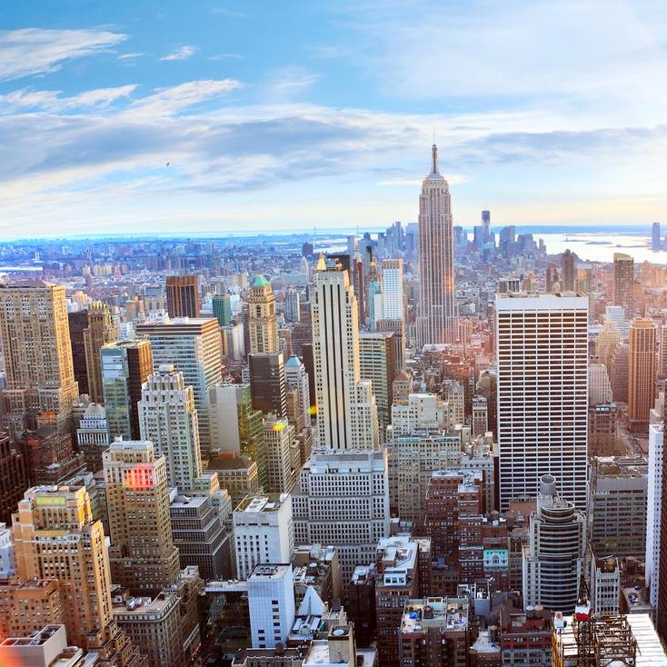 hol csatlakozhat új york-ba volt randevú egy új fickóval